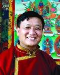 BIGTenzin Wangyal Rinpoche